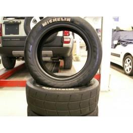 """Michelin18/58-15"""""""