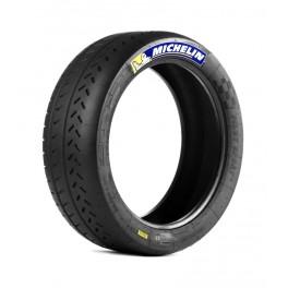Brugte Michelin & BF-Goodrich Dæk på lager
