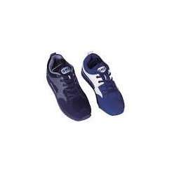Tekniker sko fra OMP